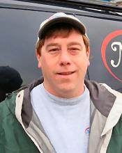 Doug Mulcahey