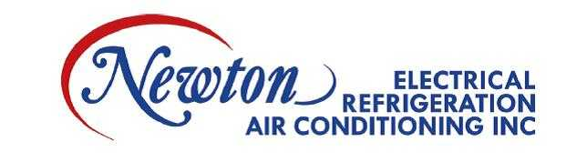 Newton Electrical Refrigeration and Air Conditioning